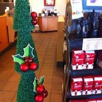 12/21/2011 tarihinde Aslıziyaretçi tarafından Starbucks'de çekilen fotoğraf
