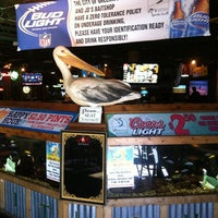 Photo taken at JD's Bait Shop by Tom B. on 10/24/2011