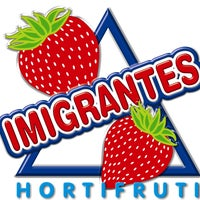 Photo taken at Hortifruti Imigrantes by Hortifruti I. on 12/19/2011