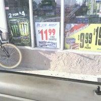 Photo taken at Chevron by Debra M. on 5/23/2012