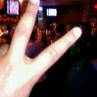 Photo taken at Speakeasy Tavern by Brandon S. on 11/24/2011
