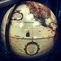 Foto tomada en Christ for the Nations Institute por Travis M. el 5/14/2012