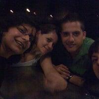 Photo taken at Arteria Rock Bar by Mayra R. on 6/19/2011