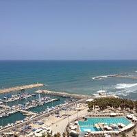 Снимок сделан в Israel (State of Israel | מְדִינַת יִשְׂרָאֵל | دَوْلَة إِسْرَائِيل) пользователем Andrey M. 5/26/2012