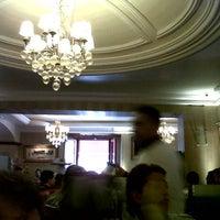 Foto tomada en Casa Valadez Anfitrión & Gourmet por Juanjo L. el 8/18/2012