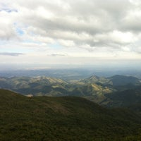 Photo taken at Pedra Partida by Luciano S. on 7/7/2012