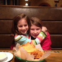 Photo taken at El Rancho Mexican Restaurant by Mary H. on 12/30/2011