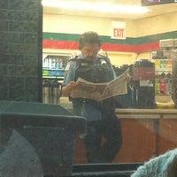 Photo taken at 7-Eleven by Geovanna S. on 9/25/2011