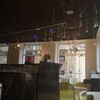 Photo taken at Goli + Bosi Design Hostel by Filip B. on 8/1/2012
