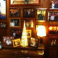 Das Foto wurde bei Casa Alfonso von Lluis U. am 12/15/2011 aufgenommen