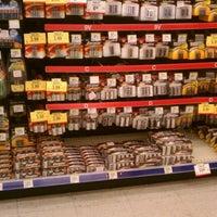 Photo taken at Walgreens by JL J. on 1/18/2012
