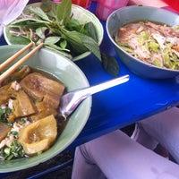 Photo taken at Wat Thongnai by Joyjee N. on 1/11/2012