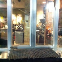 Photo taken at Starbucks by Alexander G. on 9/6/2011