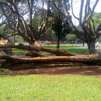 2/8/2012 tarihinde Gabriel d.ziyaretçi tarafından Praça da Paz'de çekilen fotoğraf