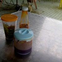 Photo taken at kdai umi padang astaka by سايلي إ. on 11/15/2011