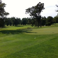 Photo taken at Country Club of Farmington by Aaron D. on 6/30/2012