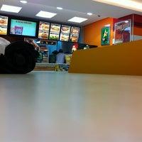 Photo taken at Bob's by Valdemar S. on 2/14/2012