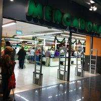 12/11/2011에 Tegueste R.님이 Mercadona에서 찍은 사진