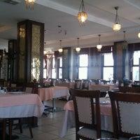 12/13/2011 tarihinde ferzan p.ziyaretçi tarafından Sultanzade Sofrası'de çekilen fotoğraf