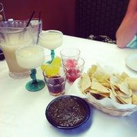 Photo taken at Cactus Pear by MEGAN B. on 7/17/2012