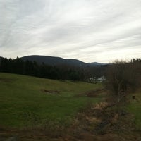 Photo taken at Coal Country by J K. on 12/27/2011