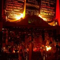 Das Foto wurde bei Latona Pub von Christine M. am 5/1/2011 aufgenommen