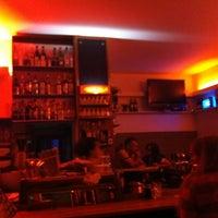 Photo taken at Schnelle Liebe by injineru on 9/6/2011