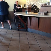 Photo taken at Starbucks by Jeffrey K. on 9/13/2012