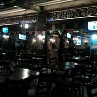 Photo taken at Nags Head Pub by Aleksandar G. on 4/27/2012