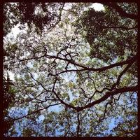 Photo taken at Parque Boyacá by Carlos S. on 3/18/2012