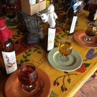 Photo taken at Sotto Voce by Jennifer on 2/12/2012