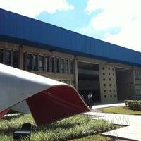Photo taken at Faculdade de Economia, Administração e Contabilidade (FEA-USP) by Fernanda K. on 4/20/2012