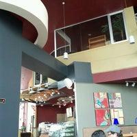 Photo taken at Starbucks by Aurimas on 7/30/2011