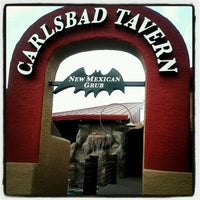 Photo taken at Carlsbad Tavern by Die K. on 8/12/2012