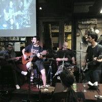 Photo taken at Bar Paysandu by Ele V. on 12/30/2011