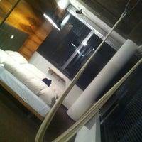 Das Foto wurde bei Hotel Daniel von Thomas S. am 5/15/2012 aufgenommen