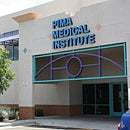 Photo taken at Pima Medical Institute - East Valley (Mesa) by Pamella K. on 7/30/2012