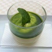 Foto tomada en Chianti Gourmet Delicate por Zsu B. el 6/14/2012