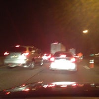 Photo taken at Exit 78 Boulevard by Meghan R. on 3/2/2012