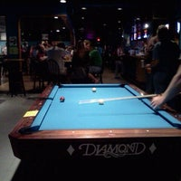 Photo taken at PK's Bar & Grill by Brandy S. on 10/6/2011