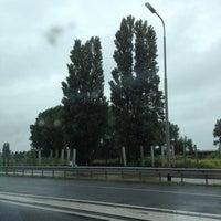 Photo taken at De Machine by Wadei L. on 7/8/2012