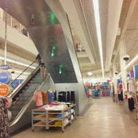 Photo taken at Old Navy by Chris J. on 10/1/2011