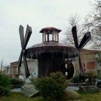 12/23/2011 tarihinde gezginkızziyaretçi tarafından Karaağaç'de çekilen fotoğraf