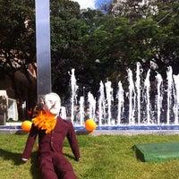 Снимок сделан в Savassi пользователем Rodrigo A. 7/7/2012
