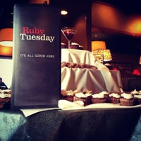 Ruby Tuesday Prices Photos Reviews Newington Ct