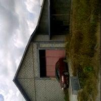 Photo taken at Factory UD. Bersaudara. by Jemsie B. on 12/3/2011