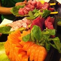 Foto tomada en Kokoro por Mariu P. el 5/14/2011