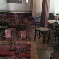9/9/2011 tarihinde Hayk G.ziyaretçi tarafından Cafe Kala | კაფე კალა'de çekilen fotoğraf