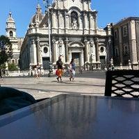Photo taken at Caffè del Duomo by Mushin on 8/2/2011