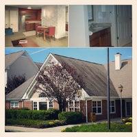 Residence inn charleston photos reviews charleston wv for 712 salon charleston wv reviews